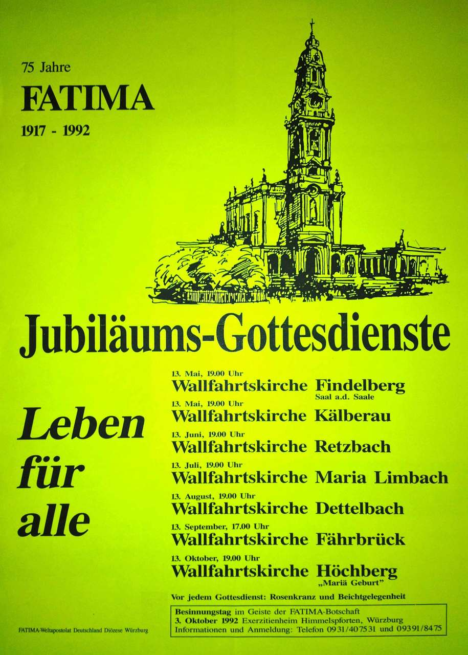 16_2012-05-27__0f6c1324___1992_web__Copyright_FWA_Wuerzburg