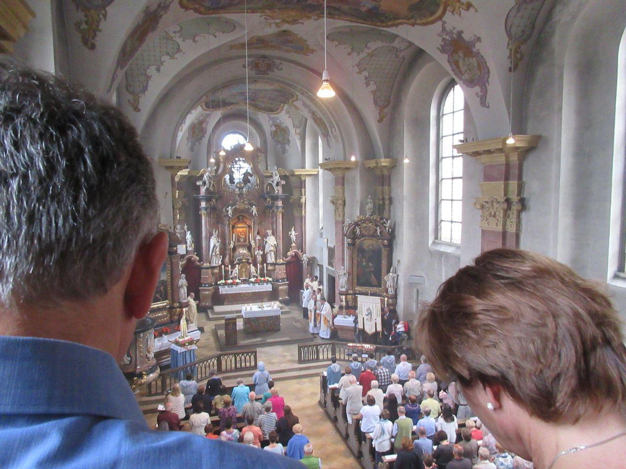 13062018sandkirche_10