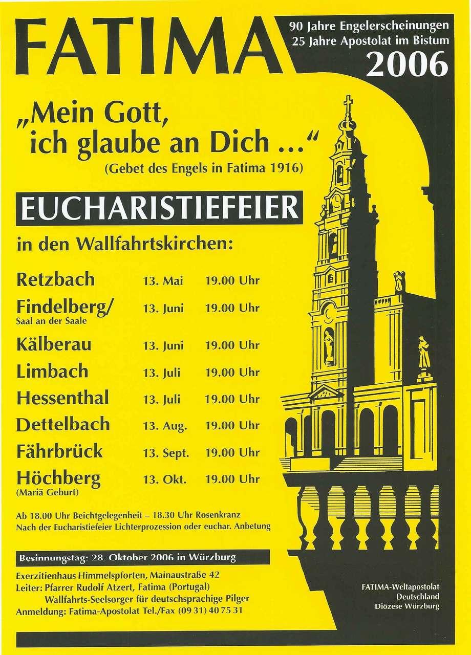 24_2012-05-27__24fa62c0___2006_web__Copyright_FWA_Wuerzburg