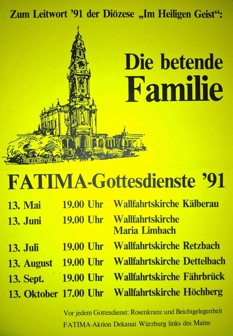 15_2012-05-27__5ce2e1b2___1991_web_II__Copyright_FWA_Wuerzburg