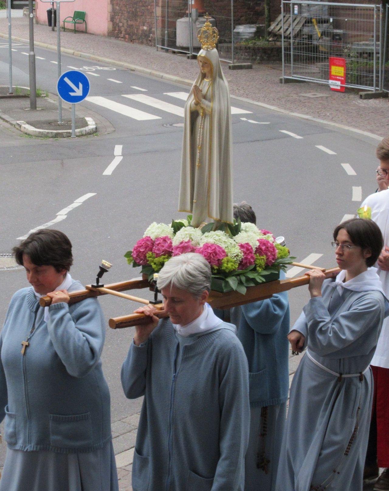 13062018sandkirche_17
