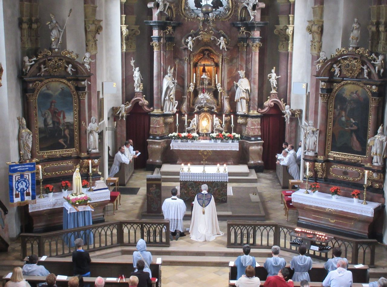 13062018sandkirche_04