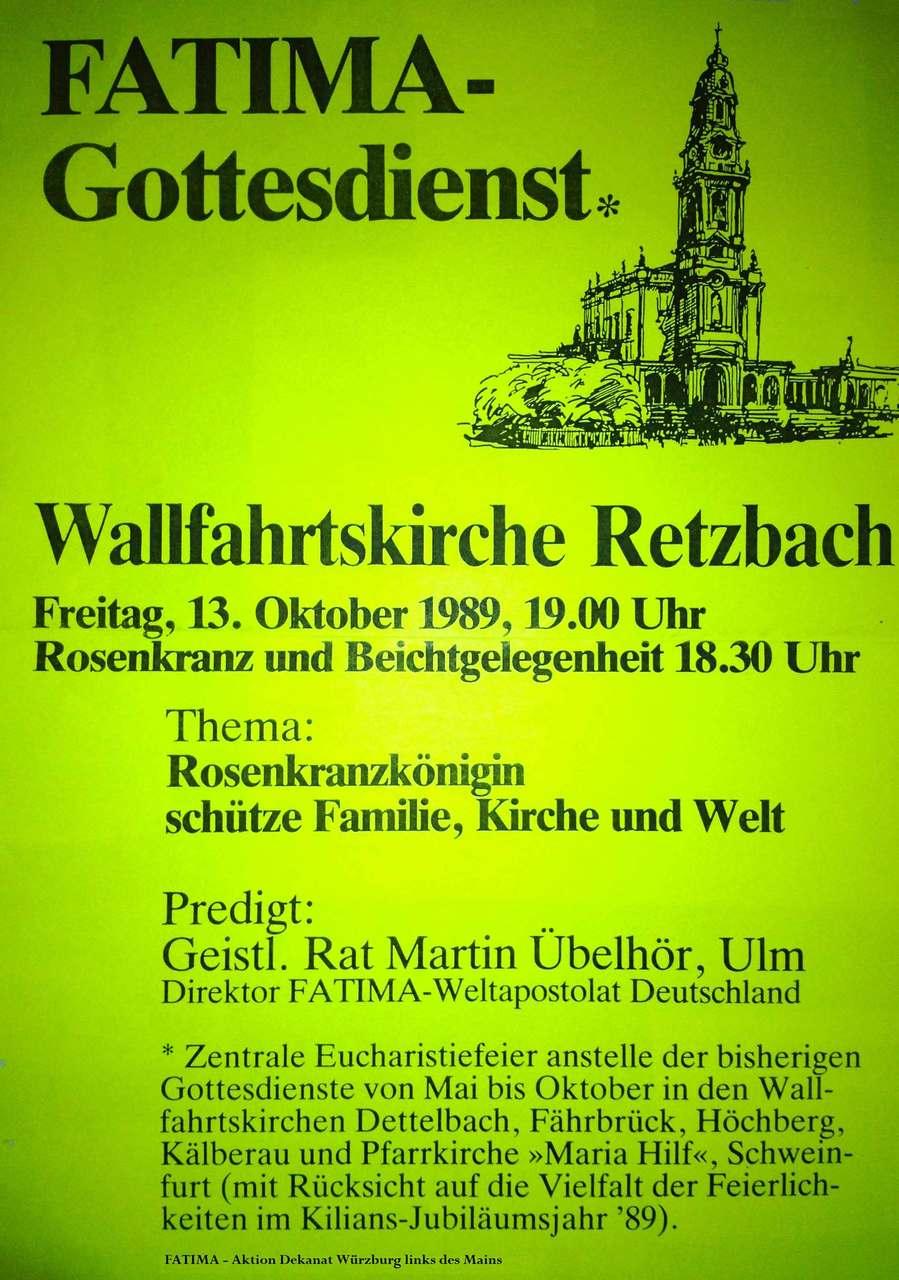 05_2012-05-27__ba988244___1989_web__Copyright_FWA_Wuerzburg