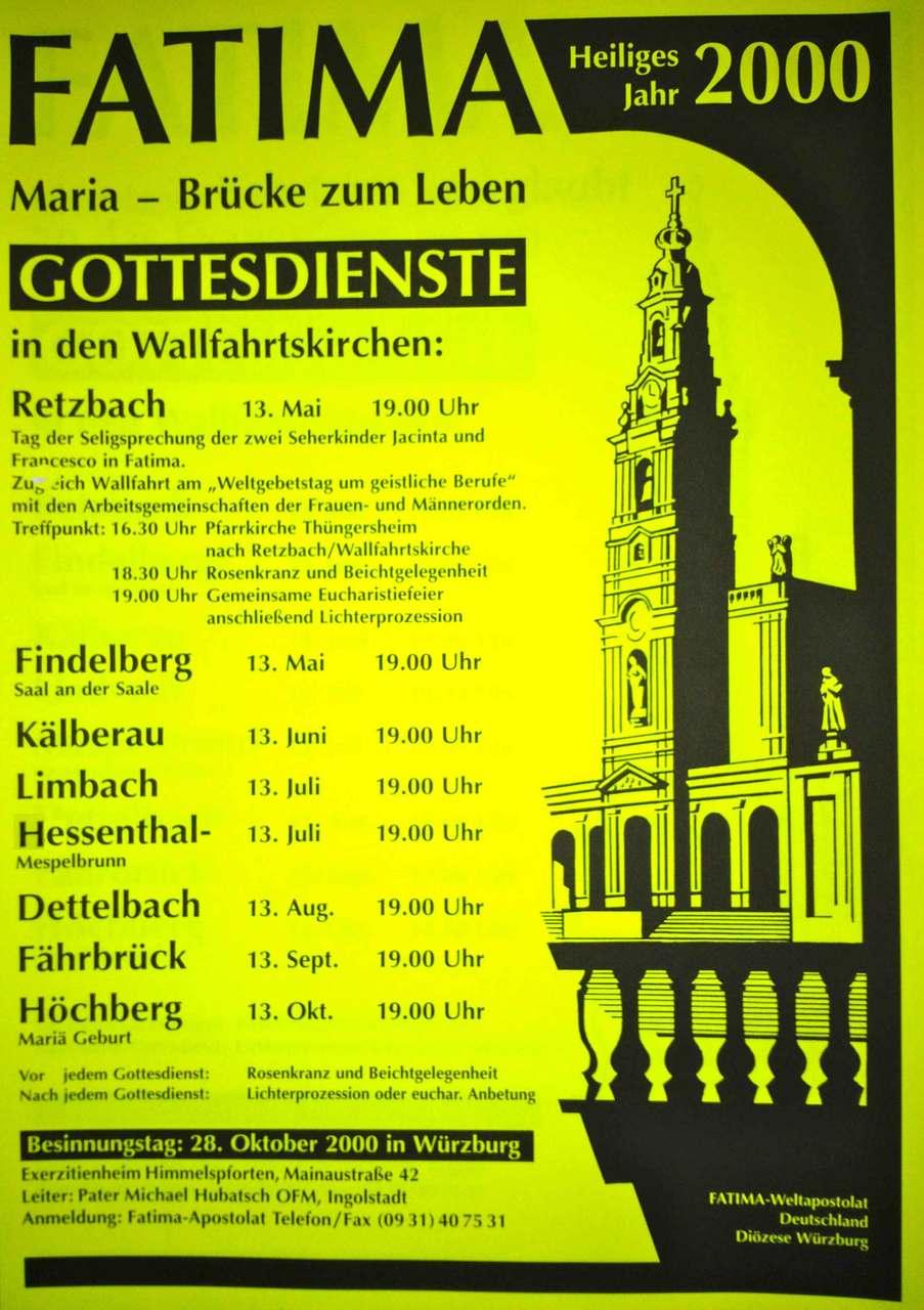 25_2012-05-27__b830ce20___2000_web__Copyright_FWA_Wuerzburg