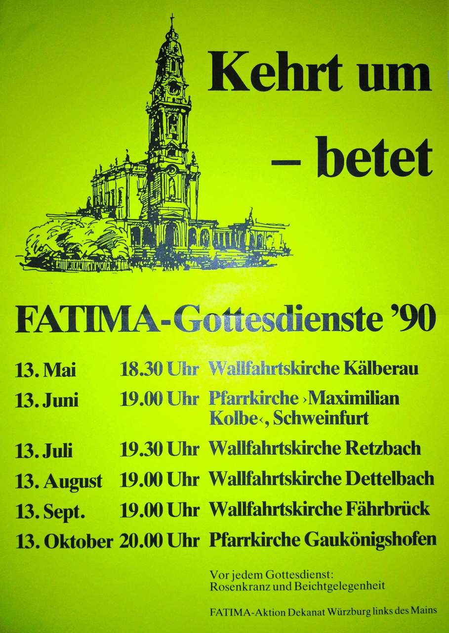 06_2012-05-27__c60f295c___1990__2__web__Copyright_FWA_Wuerzburg