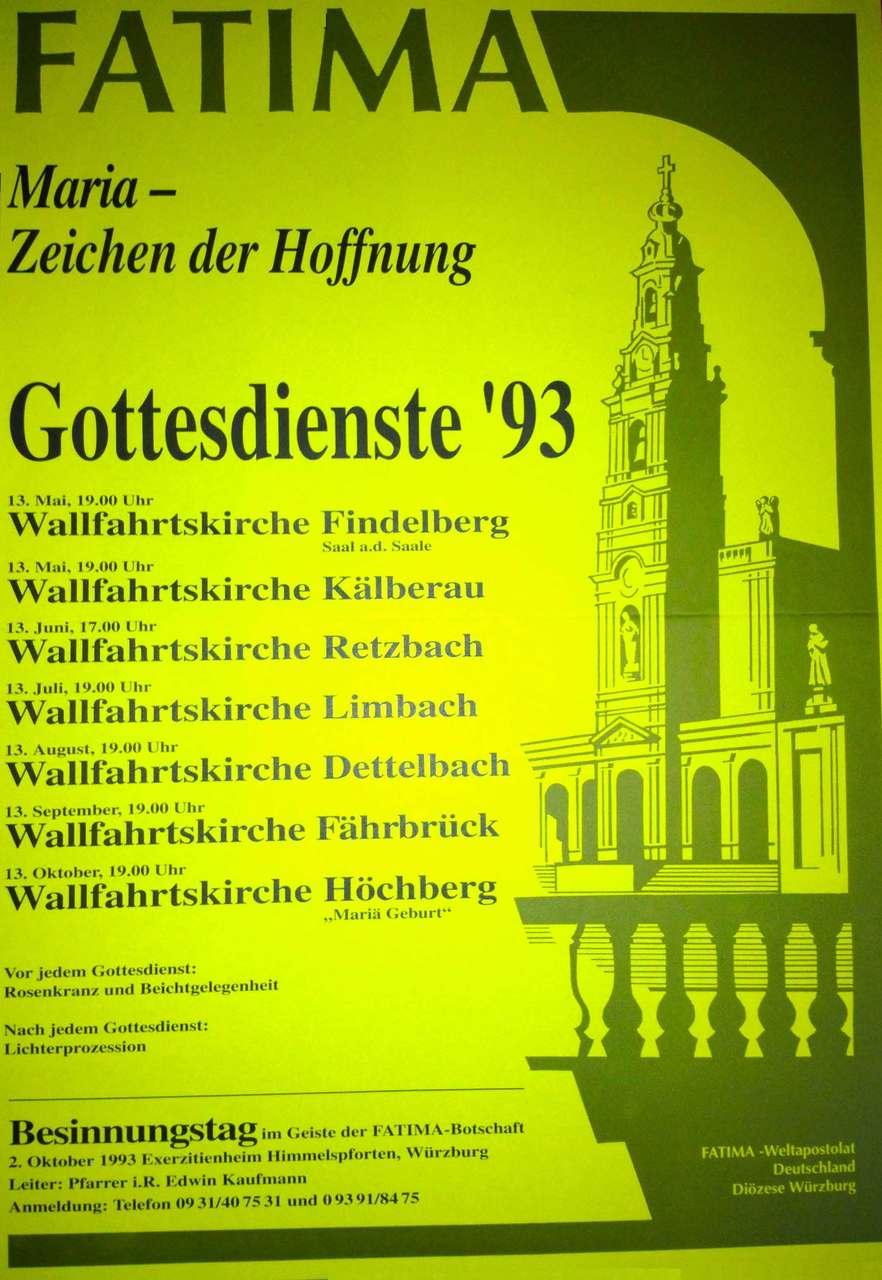 07_2012-05-27__9b5a844a___1993_web__Copyright_FWA_Wuerzburg