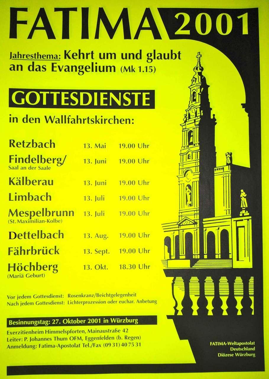 21_2012-05-27__ddac37c6___2001_web__Copyright_FWA_Wuerzburg