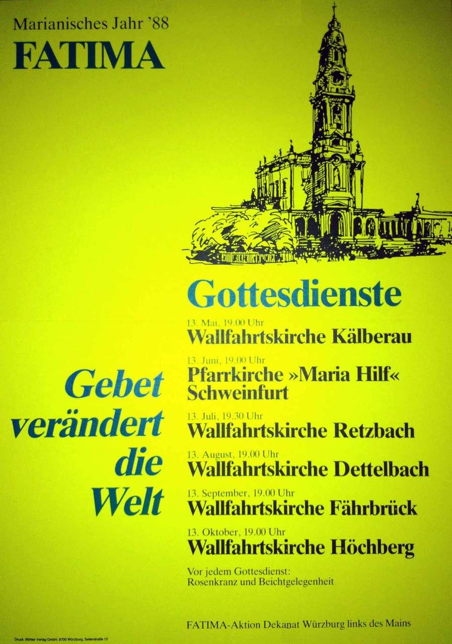 08_2012-05-27__6493dc49___1988_web__Copyright_FWA_Wuerzburg