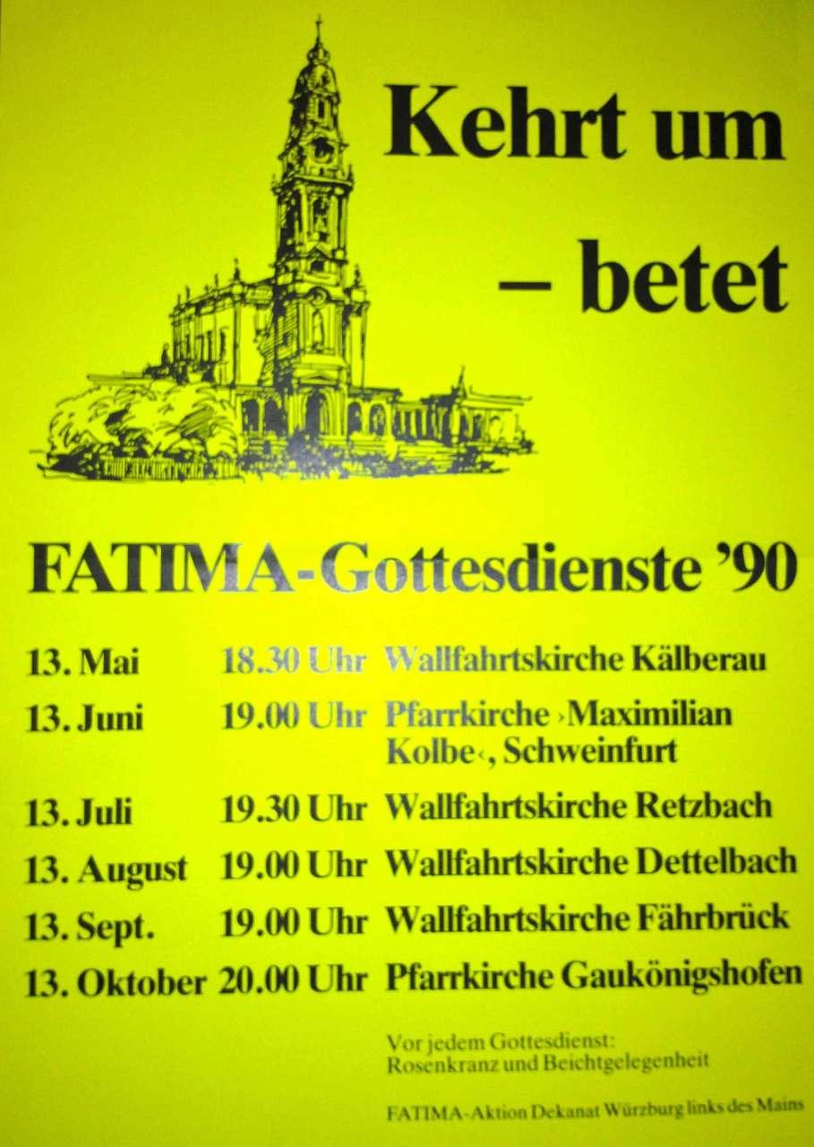 09_2012-05-27__53000e04___1990_web__Copyright_FWA_Wuerzburg