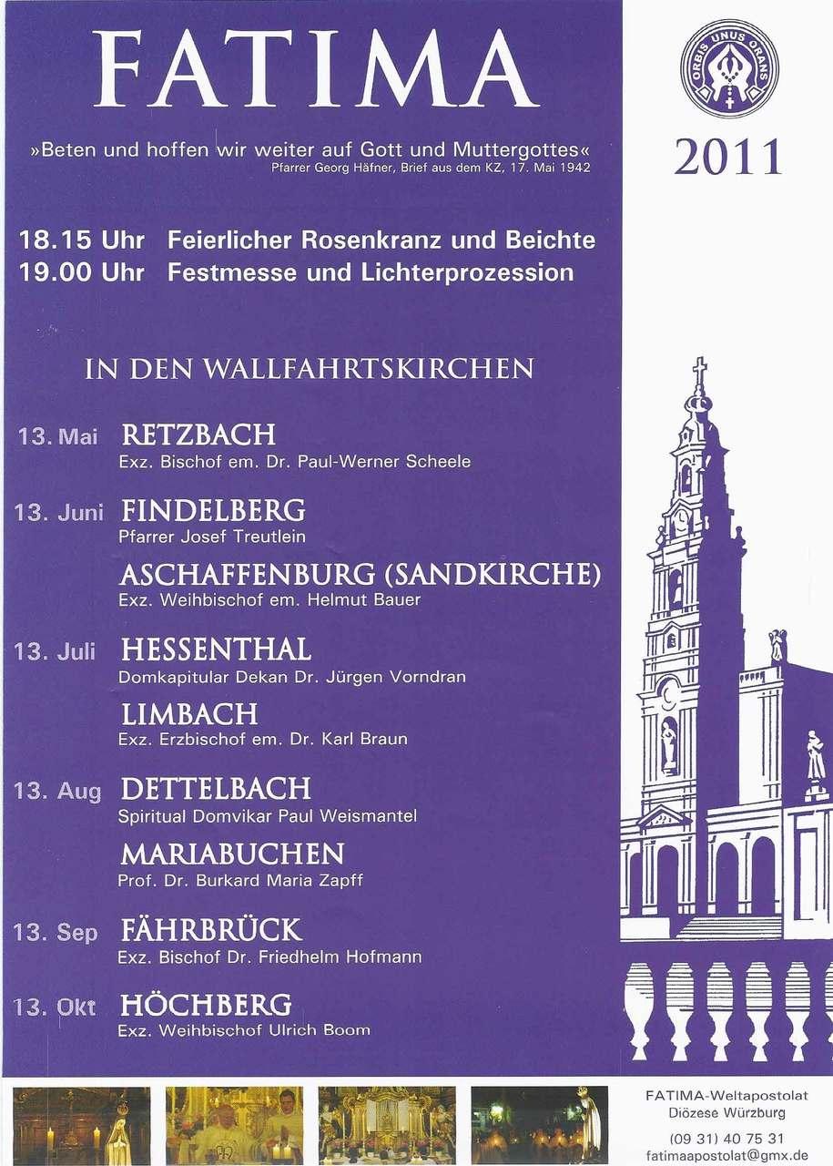 01_2012-05-27__6240b626___2011_web__Copyright_FWA_Wuerzburg