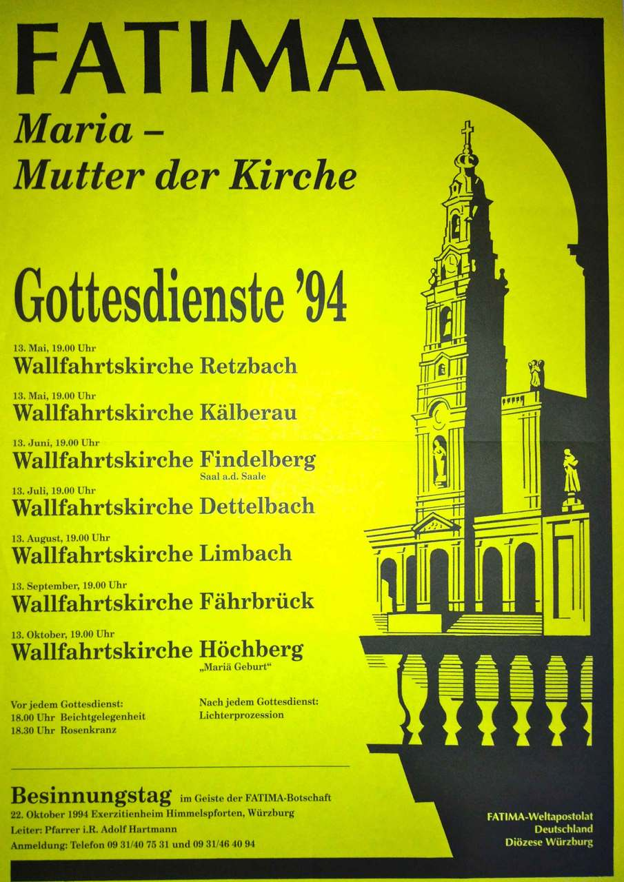 03_2012-05-27__6bde8b21___1994_web__Copyright_FWA_Wuerzburg