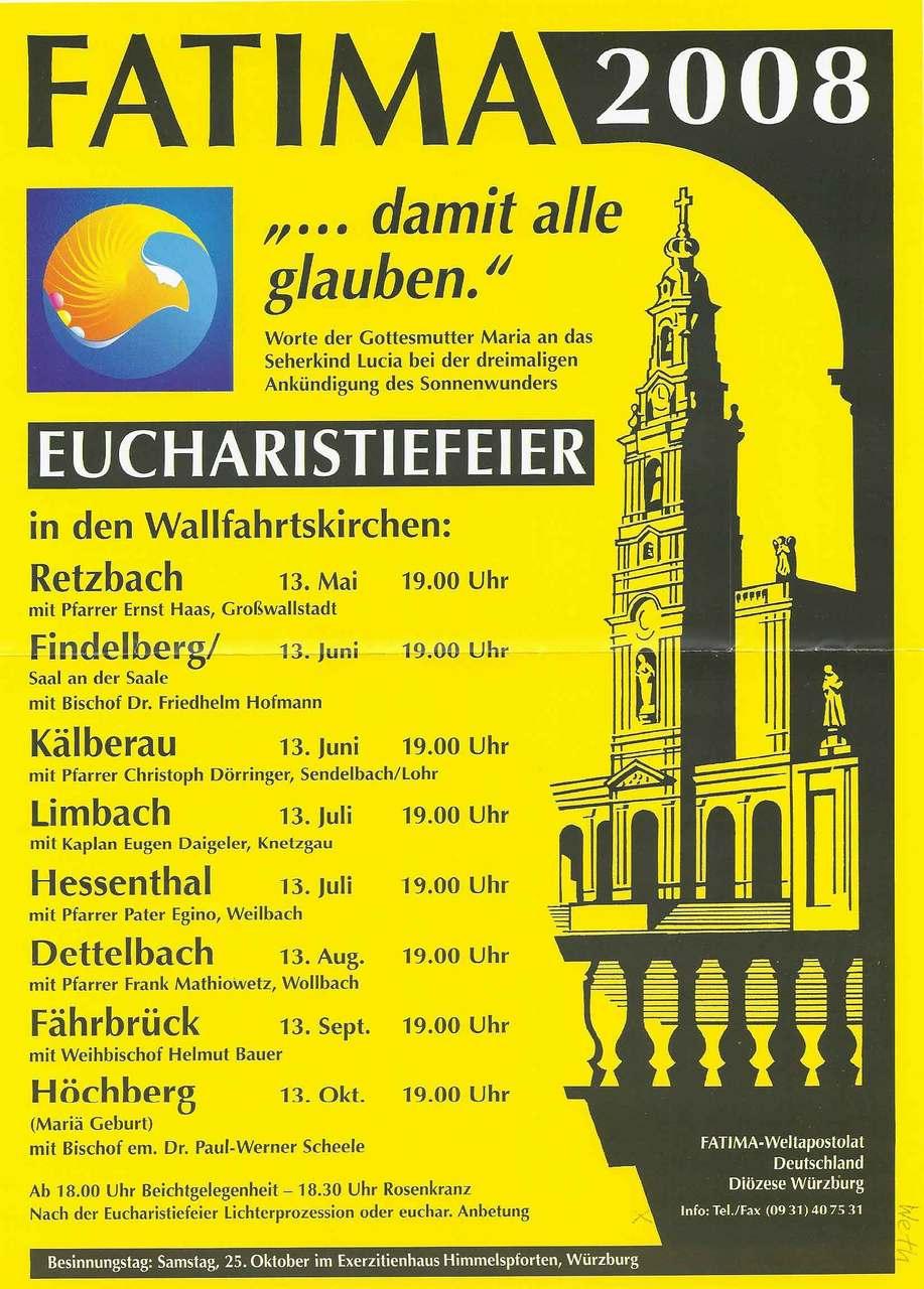 17_2012-05-27__b16b33a2___2008_web__Copyright_FWA_Wuerzburg