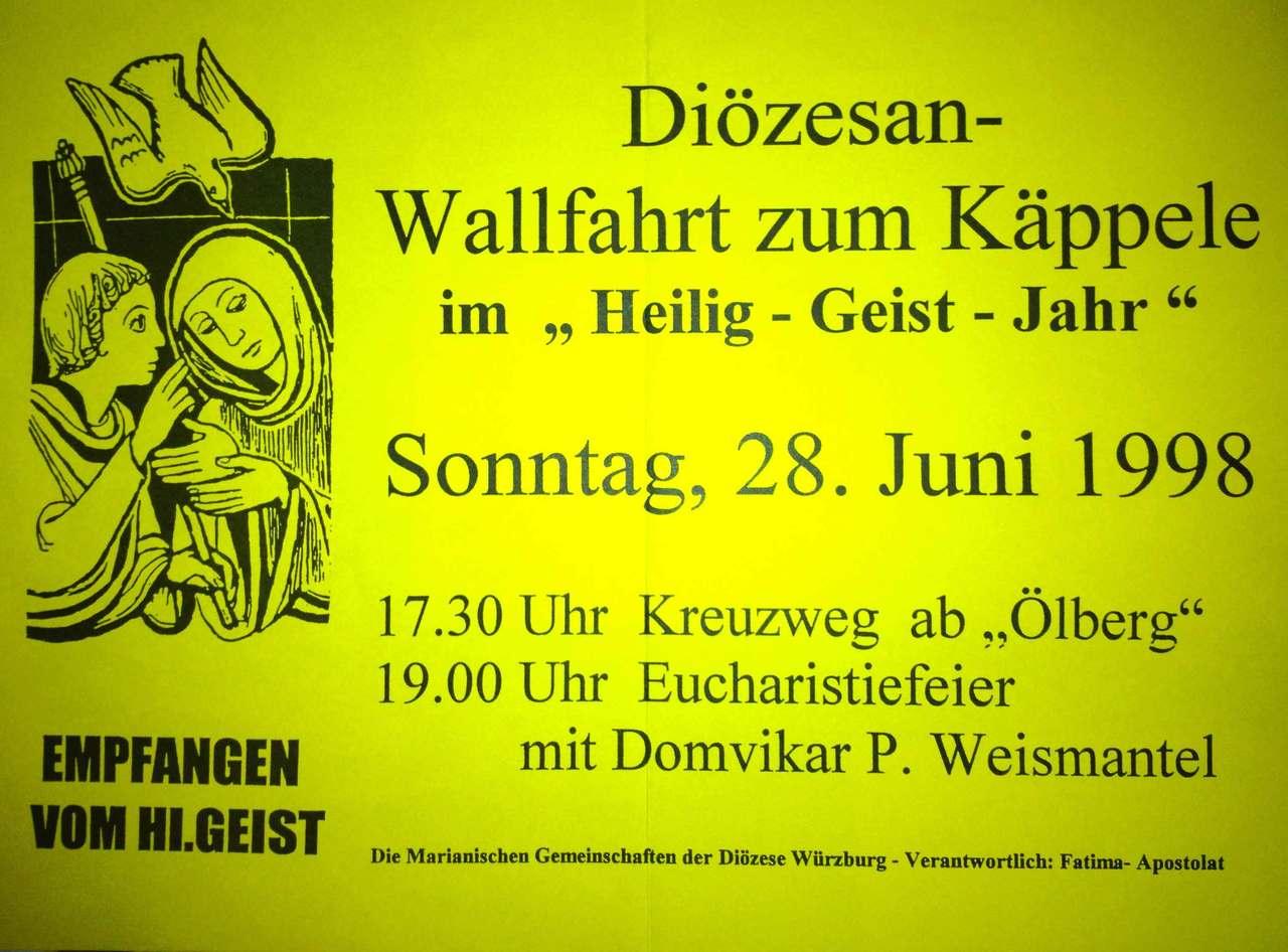 28_2012-05-27__e50bd357___1998_Wallfahrt_web__Copyright_FWA_Wuerzburg