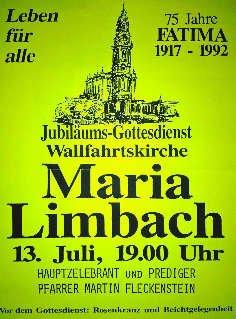 12_2012-05-27__27a33d9c___1992__4__web__Copyright_FWA_Wuerzburg