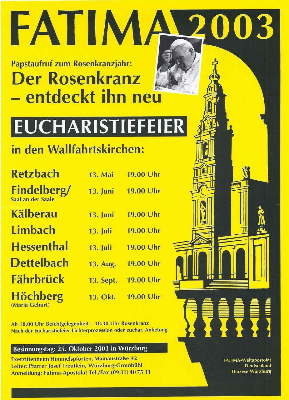 02_2012-05-27__d999e144___2003_web__Copyright_FWA_Wuerzburg