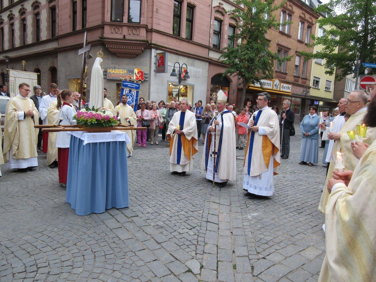 13062018sandkirche_30