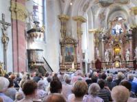 sandkirche_ab_2019_04