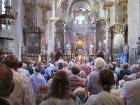 sandkirche_ab_2019_08