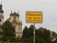 17092018_faehrbrueck_01
