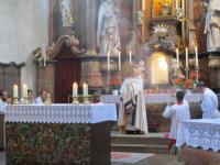 sandkirche_ab_2019_07