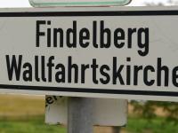 13062018findelberg_01