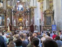 sandkirche_ab_2019_05