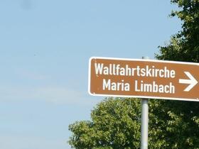 13072018_marialimbach01
