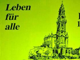 11_2012-05-27__6bd41ec2___1992__2__web__Copyright_FWA_Wuerzburg