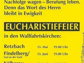 20_2012-05-27__40dbb965___2004_web__Copyright_FWA_Wuerzburg