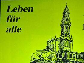 04_2012-05-27__f8d63076___1992__3__web__Copyright_FWA_Wuerzburg