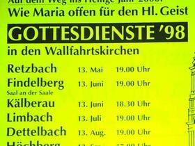 27_2012-05-27__4d1a2f48___1998_web__Copyright_FWA_Wuerzburg