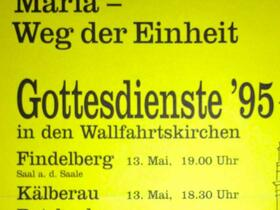 23_2012-05-27__e6b2a3d7___1995_web__Copyright_FWA_Wuerzburg