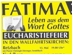 13_2012-05-27__c98fa9bf___2009_web__Copyright_FWA_Wuerzburg