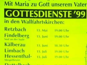 26_2012-05-27__395e738f___1999_web__Copyright_FWA_Wuerzburg