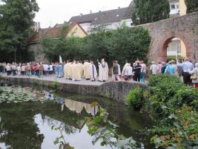 13062018sandkirche_23