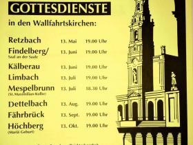 22_2012-05-27__59f69e94___2002_web__Copyright_FWA_Wuerzburg