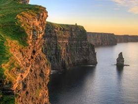 irland2