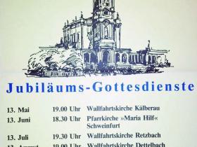 29_2012-05-27__107a72ed___1987_web__Copyright_FWA_Wuerzburg