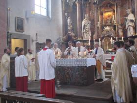 13062018sandkirche_16