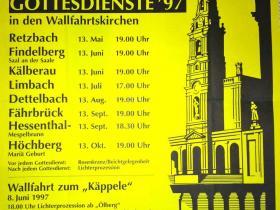 30_2012-05-27__3a936c78___1997_web__Copyright_FWA_Wuerzburg