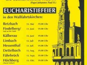 19_2012-05-27__82b24d3e___2005_web__Copyright_FWA_Wuerzburg