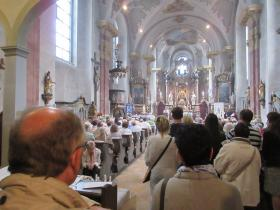 13062018sandkirche_15