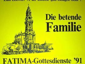 10_2012-05-27__ba763914___1991_web__Copyright_FWA_Wuerzburg