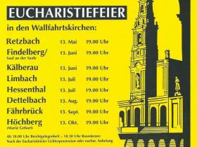 18_2012-05-27__344a47b1___2007_web__Copyright_FWA_Wuerzburg